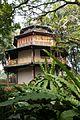 Sarawak pagoda (29179576080).jpg