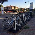 Sardinia - 87 - aga - 2015.jpg