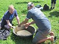Sark Folk Festival 2012 06.jpg