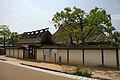 Sasayama Okachi-machi03s4592.jpg