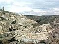 Sassi di Matera - panoramio.jpg