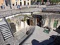 Sassi di Matera 2016 08.jpg