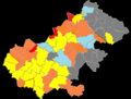 Satu Mare County Hungarians.png