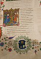 Satyrarum hecatostichon. Francesco Filelfo 02.jpg