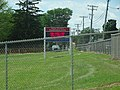 Sauk County Fairgrounds Sign - panoramio (1).jpg