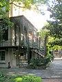 Savannah, GA - Historic District - Madison Square (1).jpg