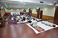 Savasana - International Day of Yoga Celebration - NCSM - Kolkata 2015-06-21 7408.JPG