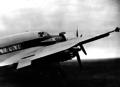 Savoia Marchetti SM.79 I serie passegeri.png