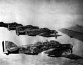 Savoia Marchetti SM.79 XI stormo in formazione sul Po.png