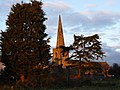 Sawley Church - geograph.org.uk - 1108890.jpg