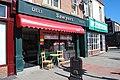 Sawyers Deli, Shields Rd, Byker (7-13) - geograph.org.uk - 1484750.jpg