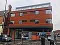 Scala Apartments Withington.jpeg