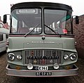Scania-vabis B 56 bus (2).jpg