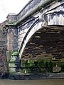 Scawby Bridge - geograph.org.uk - 1133011.jpg