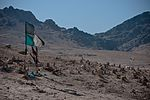 Scenes From Southern Afghanistan DVIDS328134.jpg
