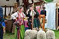 Schäferin – Hörnerfest 2014 01.jpg