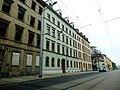 Schäferstraße 58, Dresden (23).jpg