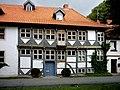 Schöppenstedt Fachwerkhaus 1612 WIKI.jpg