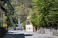 Schallmooser Hauptstraße - Salzburg 05.jpg