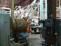 Scharffen Berger factory 1.jpg