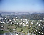 SchatzBassersdorff-19801028iii.jpg