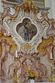 Scheppach Wallfahrtskirche Allerheiligen 319.JPG