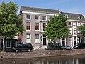 Schiedam - Lange Haven 103.jpg