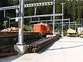 Schienentraktor.4331.JPG