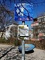 Schließungshinweiß Spielplatz Kuhberg.jpg