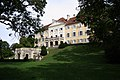 Schloss-halbenrain 945 13-09-12.JPG