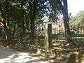 Schloss Appelhof 1.jpg