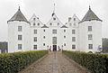 Schloss Glücksburg 5.jpg