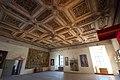 Schloss Kalmar - Kalmar slott-16 21082015-AP.JPG