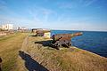 Schloss Kalmar - Kalmar slott-33 21082015-AP.JPG