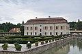 Schloss Kratochvíle (38598774822).jpg