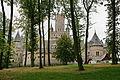 Schloss Marienburg IMG 1840.JPG