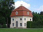 Schloss Moritzburg Kavaliershaus-2.jpg