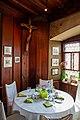Schloss Sargans. Restaurant. 2015-10-11 14-20-55.jpg