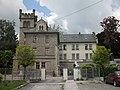 Schloss in Bachra.JPG
