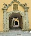 Schloss ob Ellwangen 04.jpg
