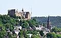 Schloss und Kirchen Marburg.jpg