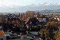 Schlossgut Muensingen Schweiz.jpg