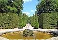 Schlosspark Schwetzingen 2020-07-12t.jpg