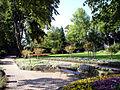 Schlosspark siegen.jpg