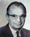 Schneebeli Herman.png