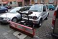 Schneepfug an Kleinwagen DSCF0223.jpg