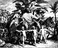 Schnorr von Carolsfeld Bibel in Bildern 1860 022.png