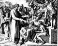 Schnorr von Carolsfeld Bibel in Bildern 1860 133.png