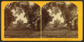 School House, Littleton, N.H, from Robert N. Dennis collection of stereoscopic views.png