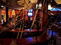 Schooner bar (2675085651).jpg